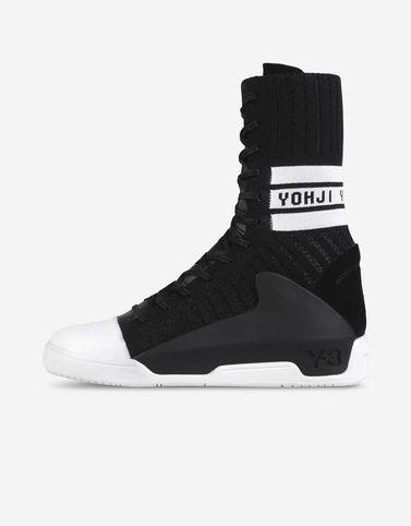 adidas yamamoto scarpe