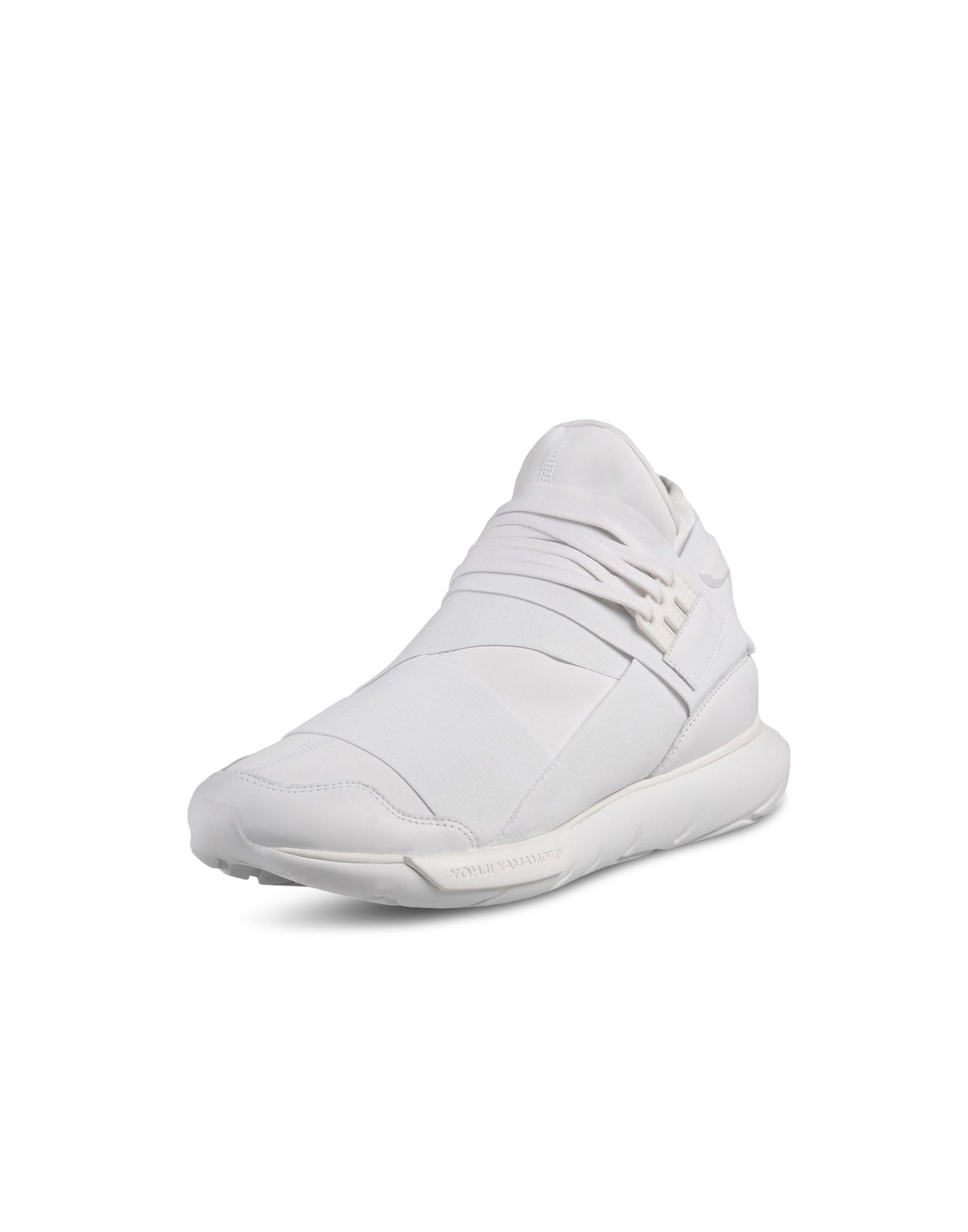 Y-3 Y-3 QASA HIGH Sneakers E r