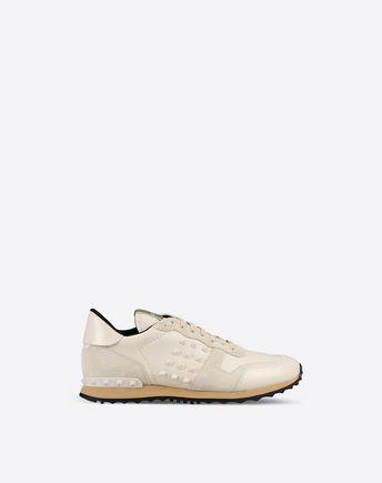 VALENTINO Rockrunner Sneaker 44885721OP