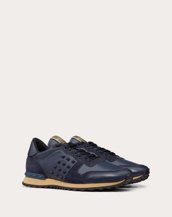 VALENTINO GARAVANI UOMO 运动鞋 U r