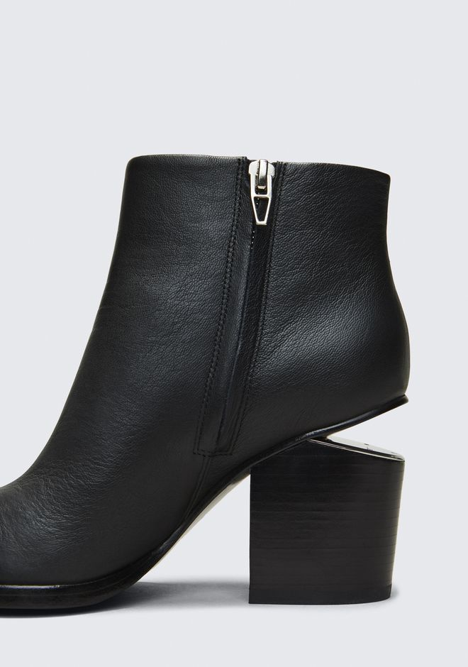 Shoes for Women | Alexander Wang Official Site
