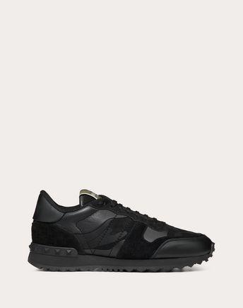 VALENTINO Sneaker 44899250JJ
