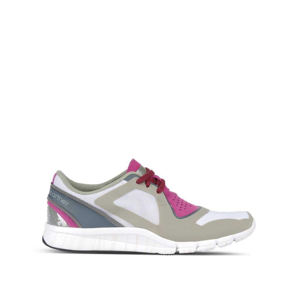 alayta running shoes adidas by stella mccartney. Black Bedroom Furniture Sets. Home Design Ideas