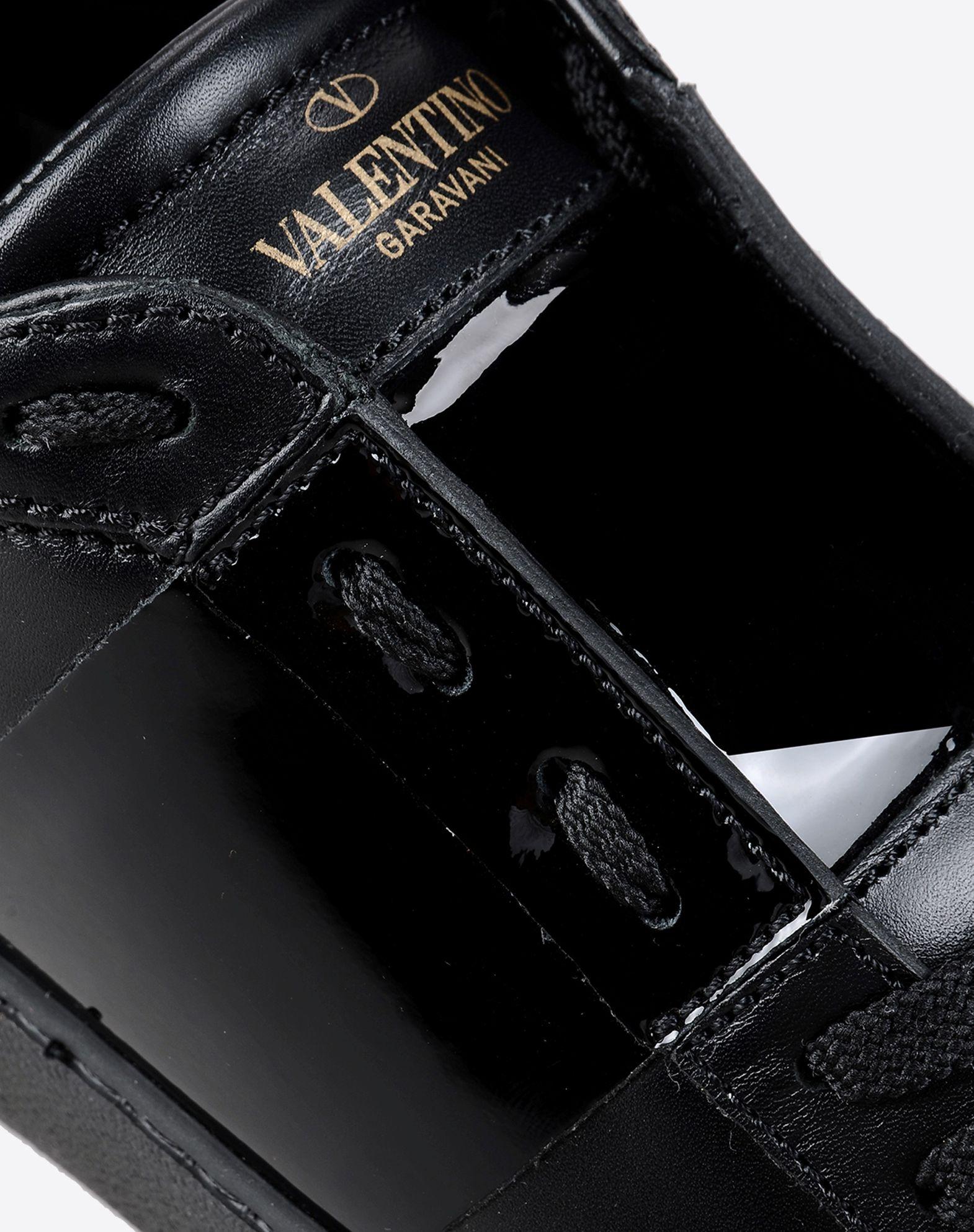 VALENTINO Sneaker 44909253bi