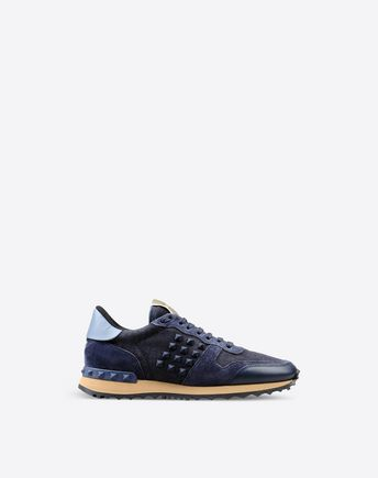 VALENTINO Sneaker Rockrunner 44910375KR