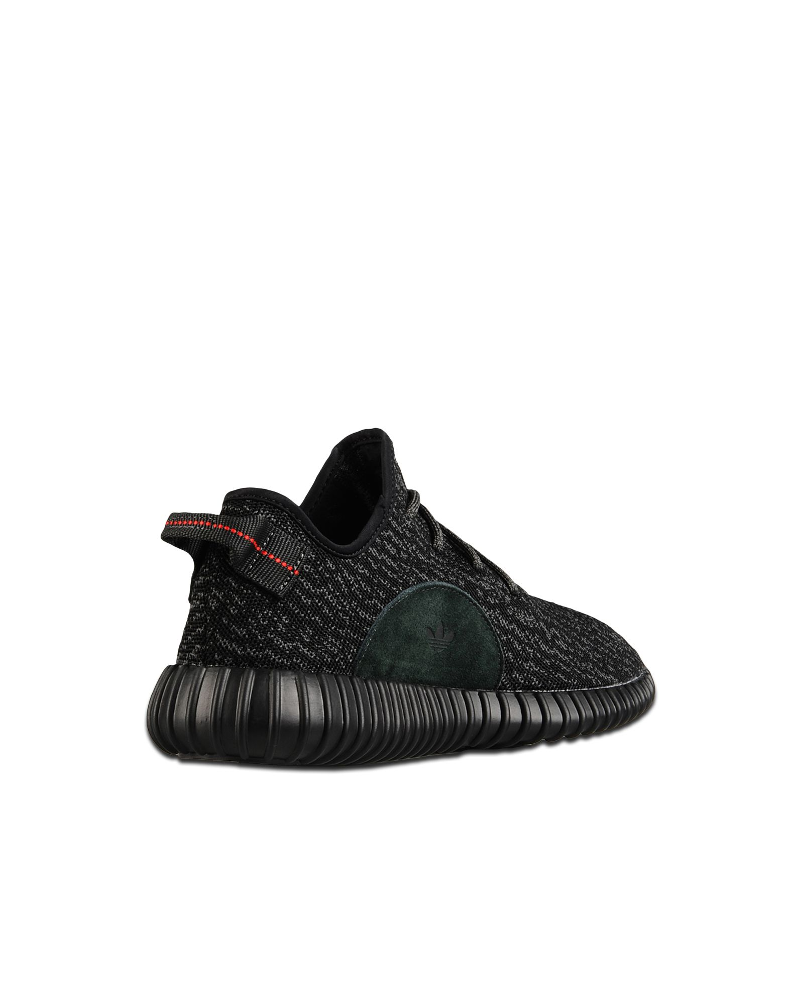 2a232bde0b0 ... v2 beluga ead1a a790e  discount adidas x kanye west yeezy boost 350  sneakers man cf445 b284a