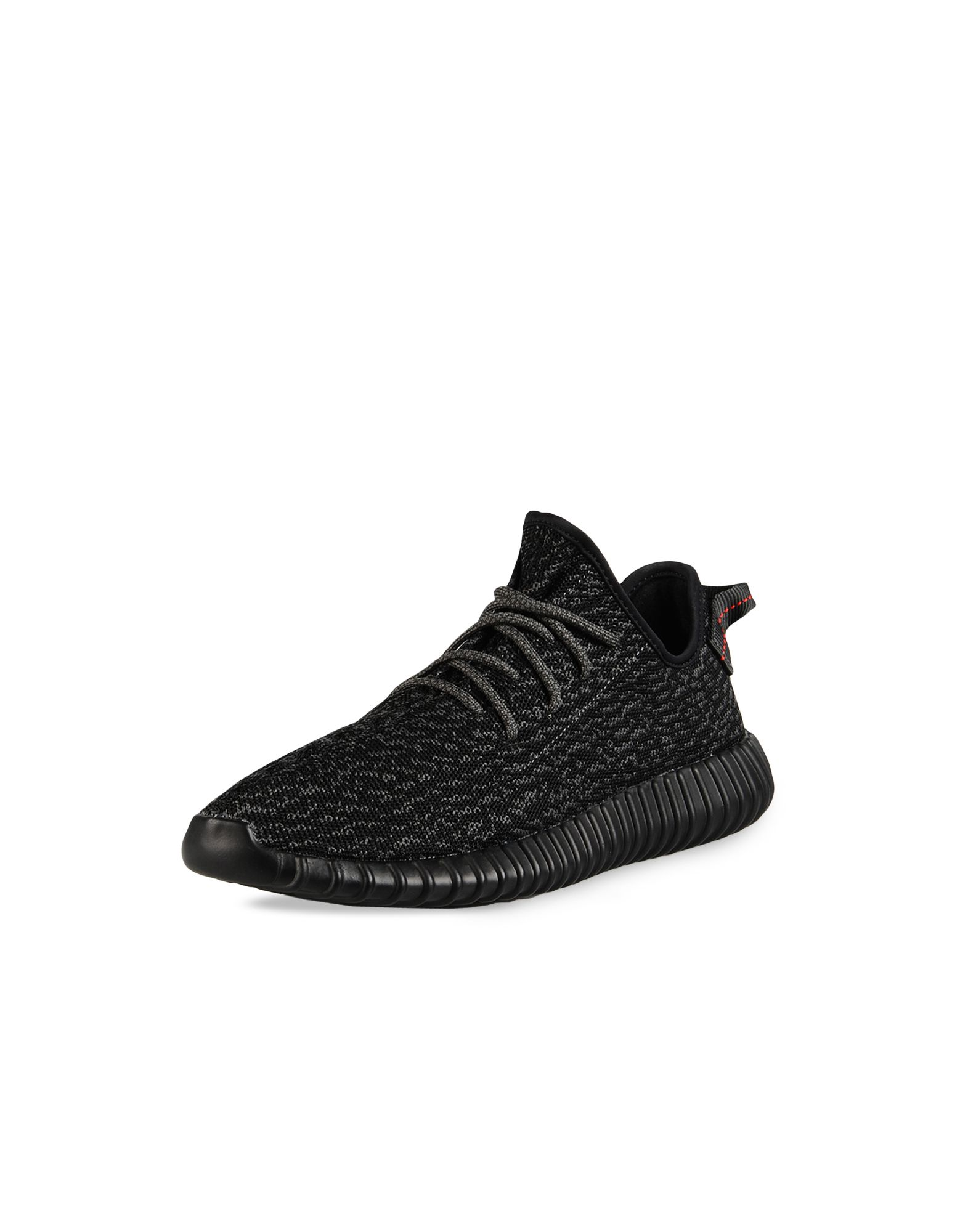 big sale c0e77 e0c29 YEEZY BOOST 350 Trainers   Adidas Y-3 Official Site
