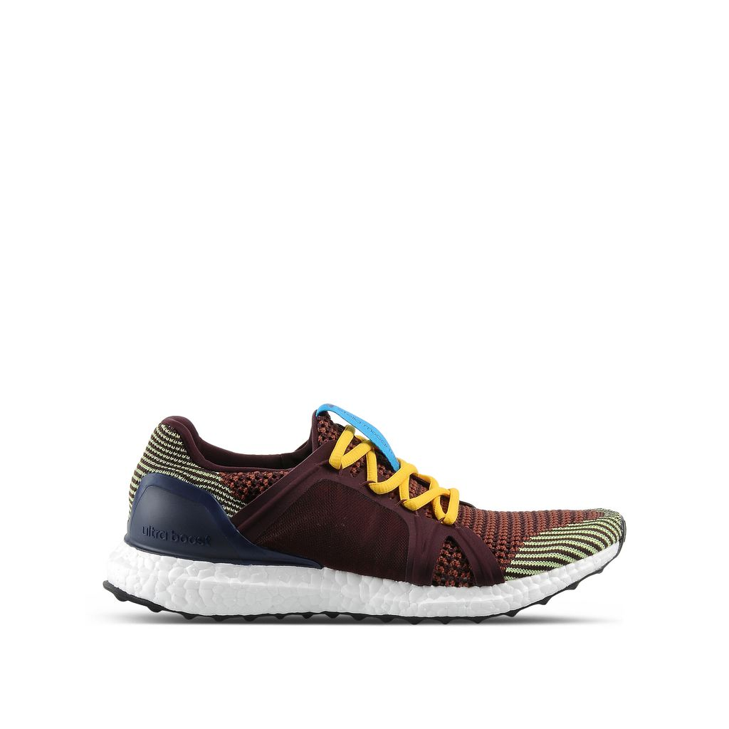 ultra boost knit running shoes adidas by stella mccartney. Black Bedroom Furniture Sets. Home Design Ideas