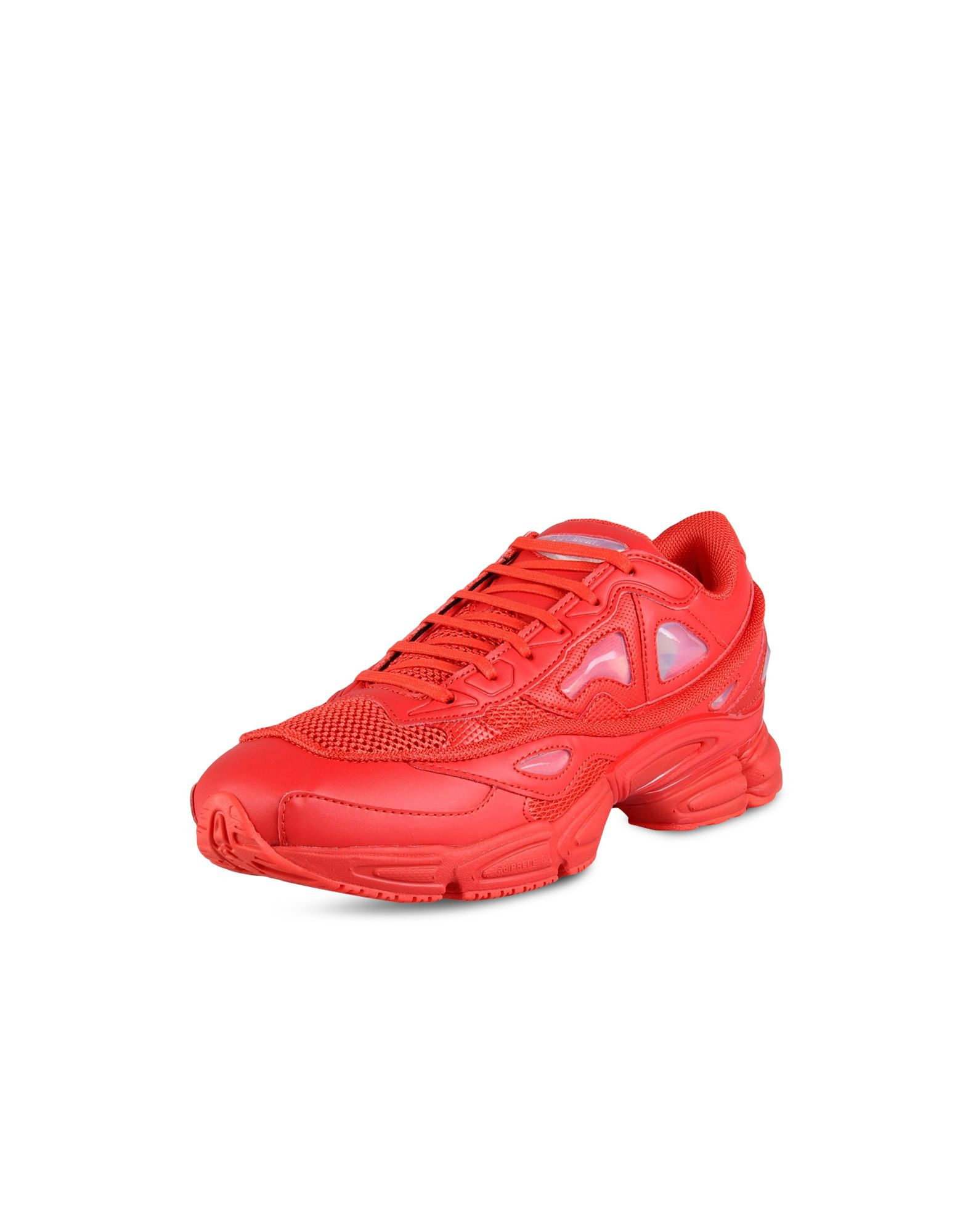 sports shoes e4a95 78594 Raf Simons Ozweego 2 Sneakers   Adidas Y-3 Official Site