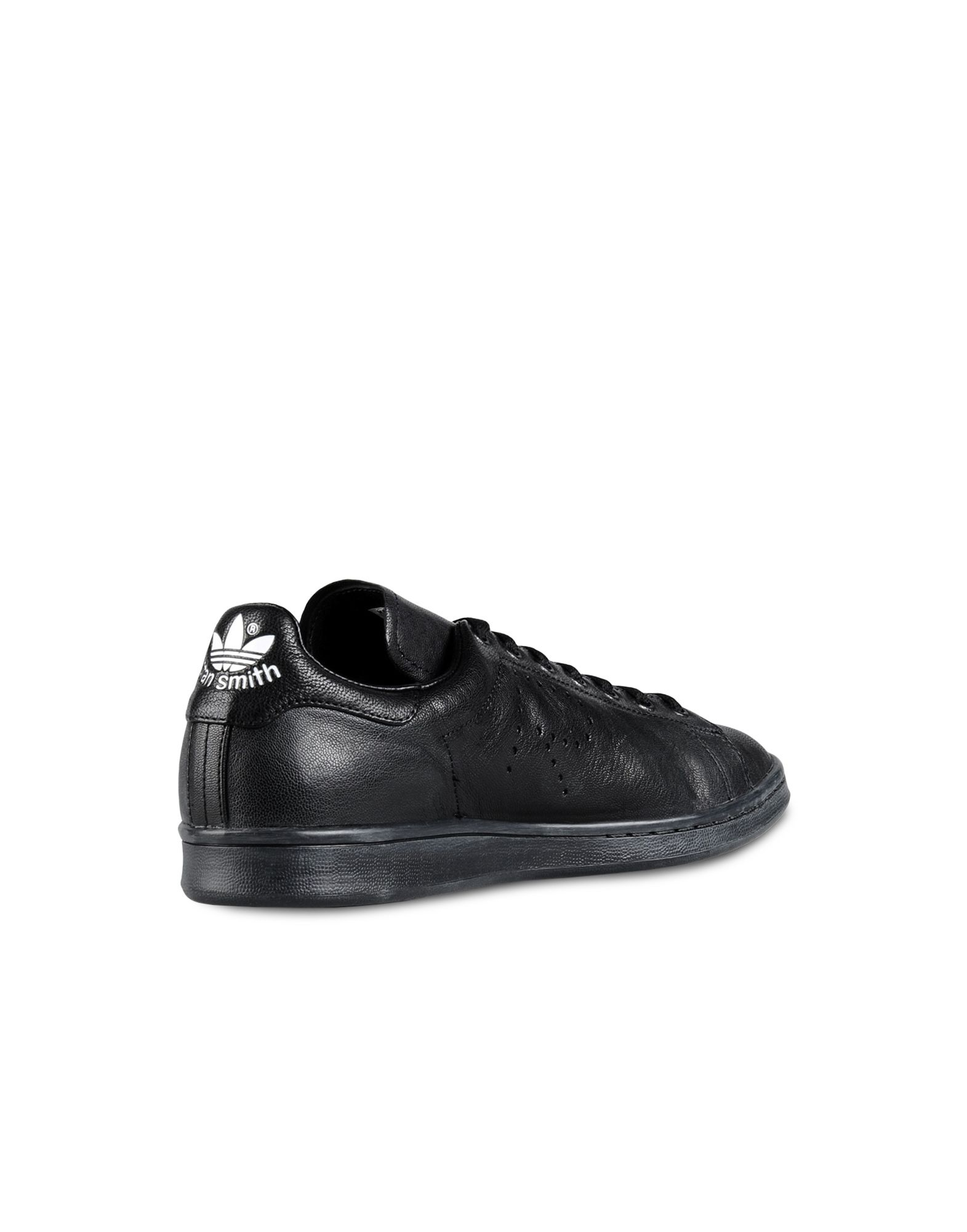 sneakers adidas by raf simons aged stan s f r sie y 3. Black Bedroom Furniture Sets. Home Design Ideas