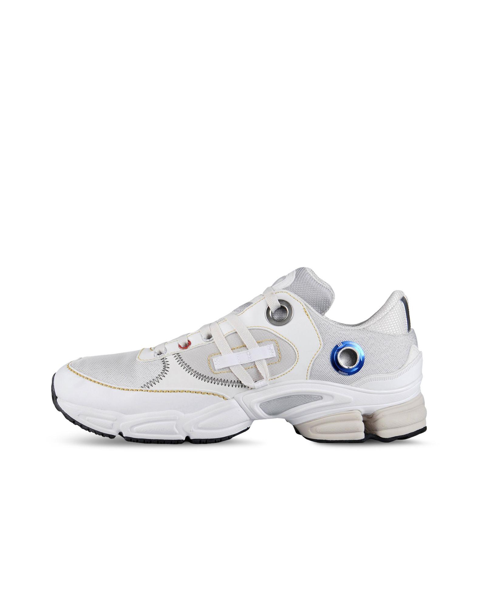 wholesale dealer de79e f8741 RAF SIMONS OZWEEGO 2 Sneakers   Adidas Y-3 Official Site