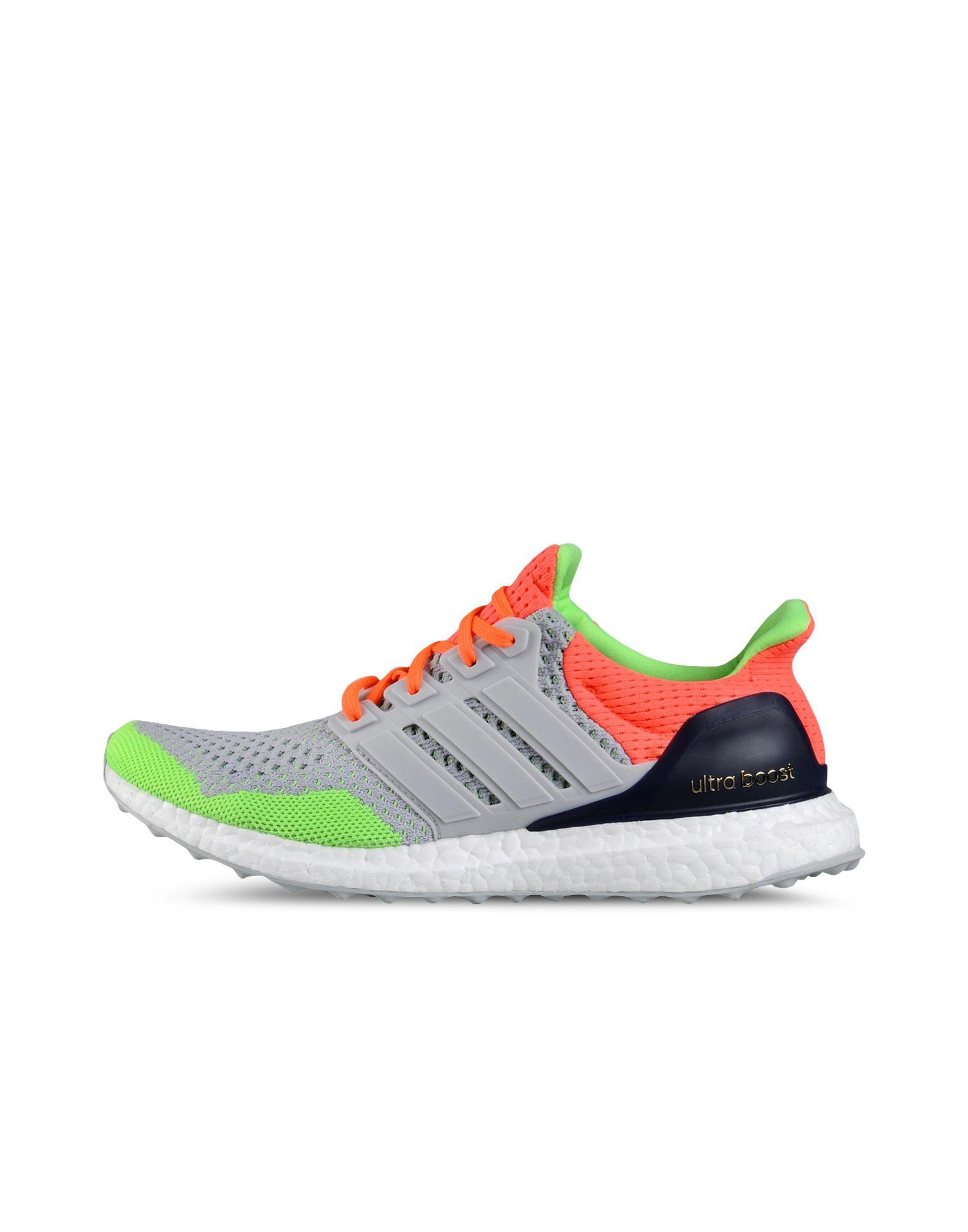 adidas ultra boost kolor
