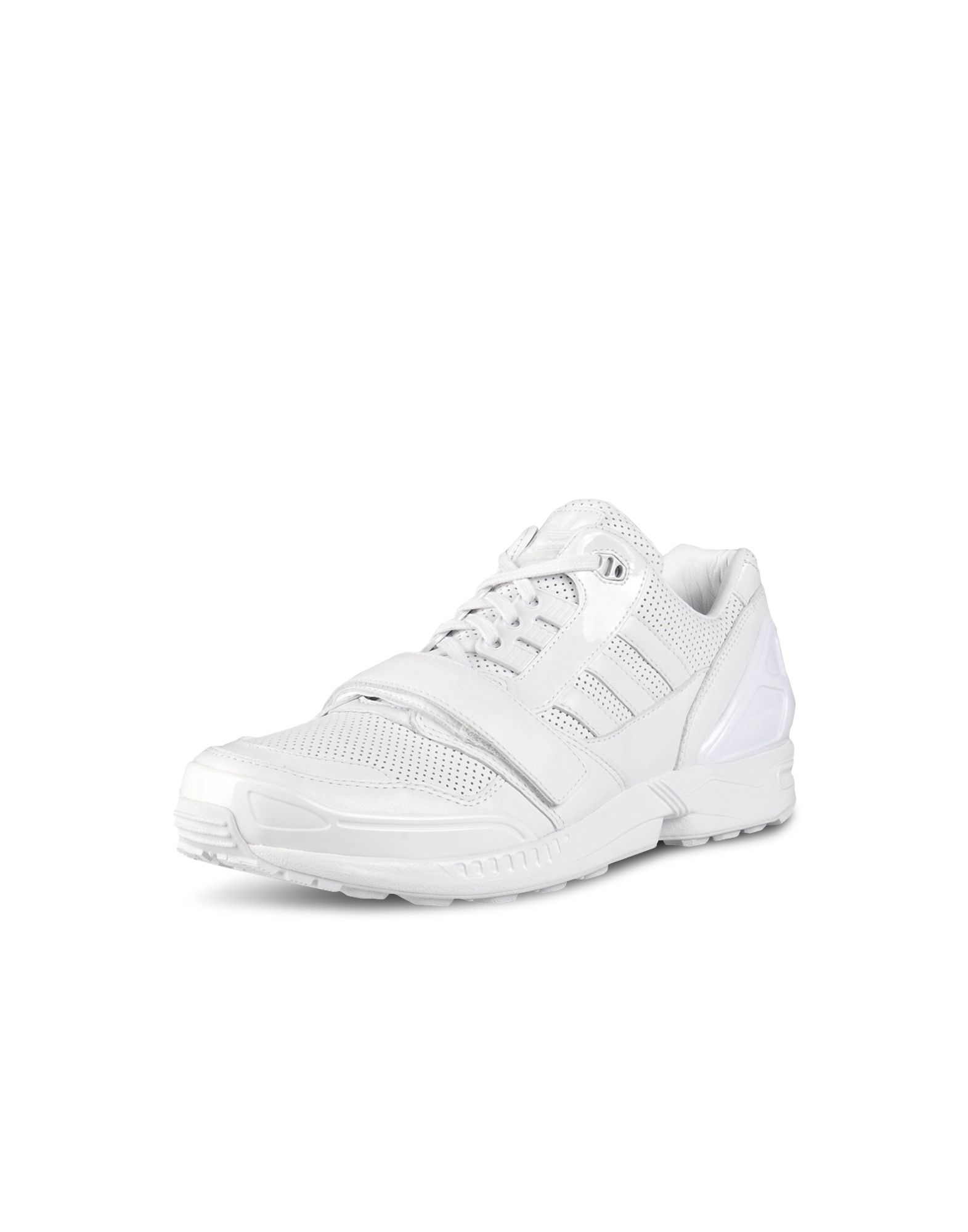 adidas zx 200 kids shoes