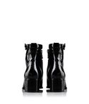 KARL LAGERFELD K/ROUND ANKLE BOOT 8_d