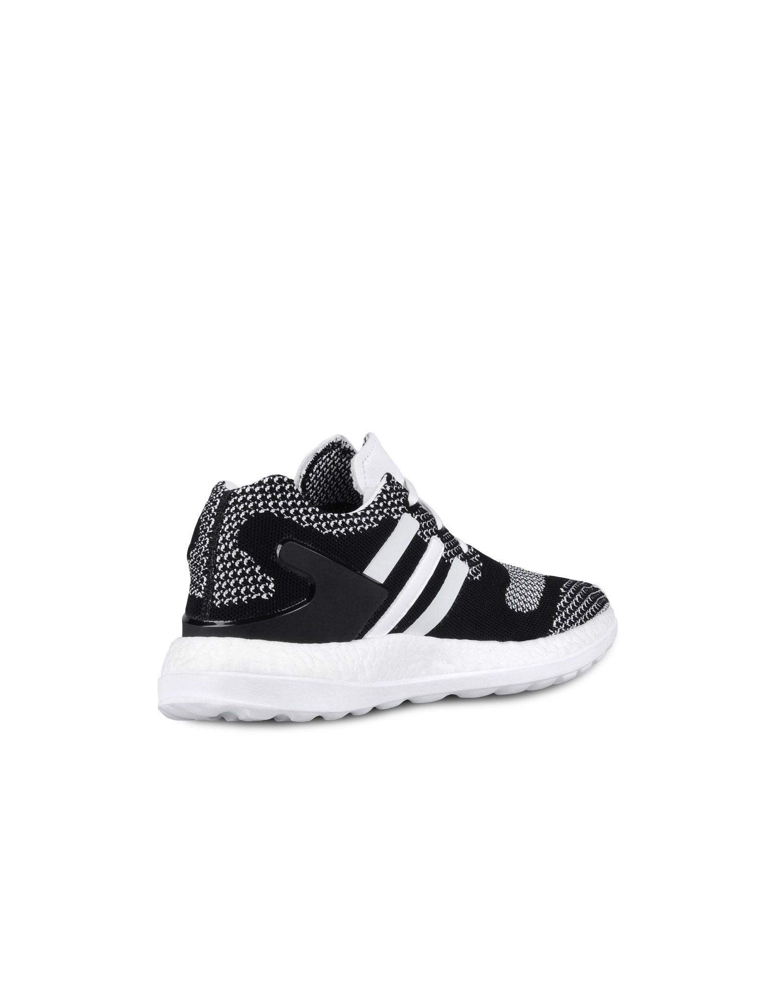 Adidas Y-3 Puro Impulso Primeknit Zg wmce4fiF