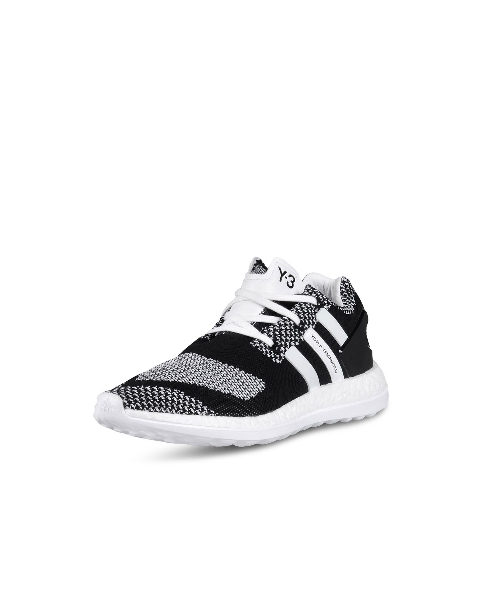c0c41bfd9 adidas pure boost y3