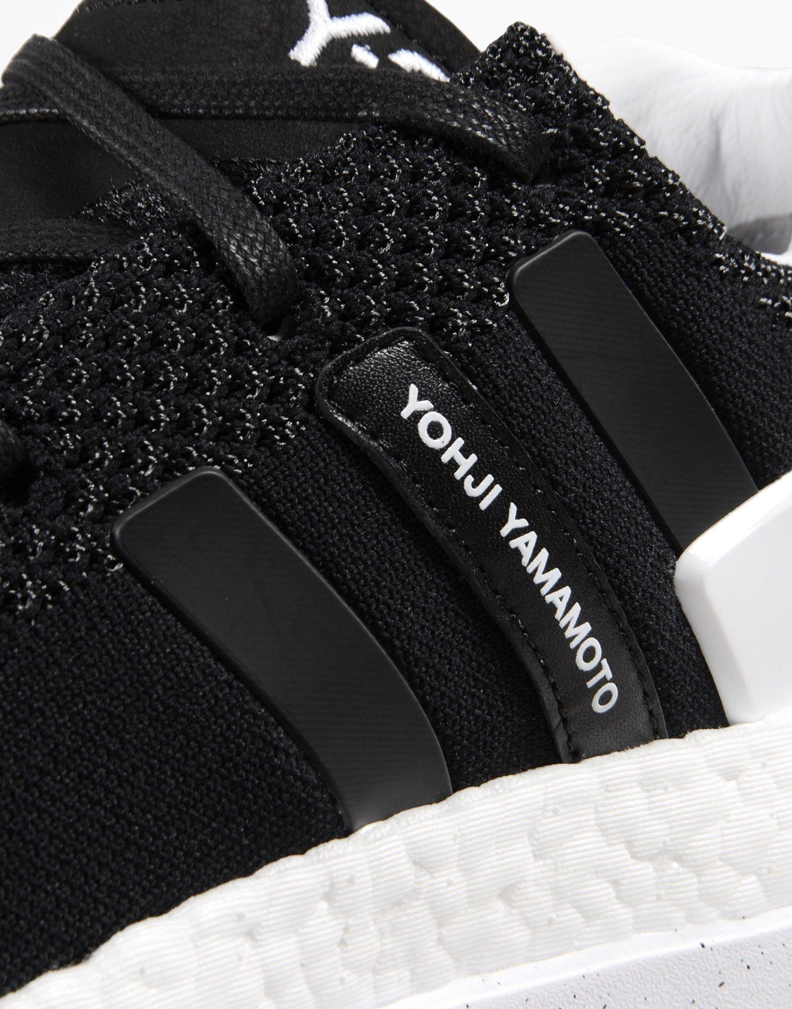 Adidas Y-tre Ren Boost Zg Strikk Hvit pTc9PDsR