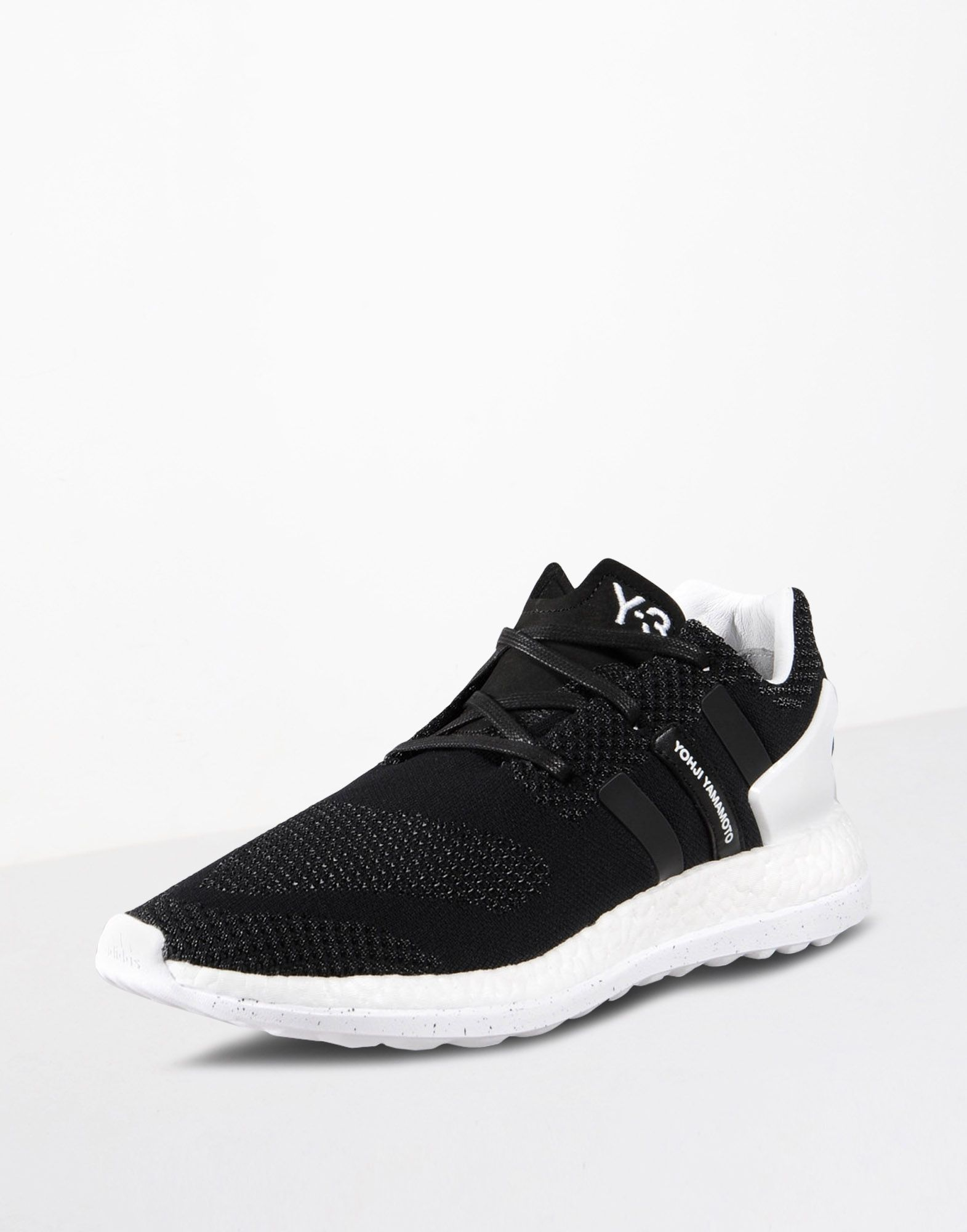 Adidas Pure Boost Knit