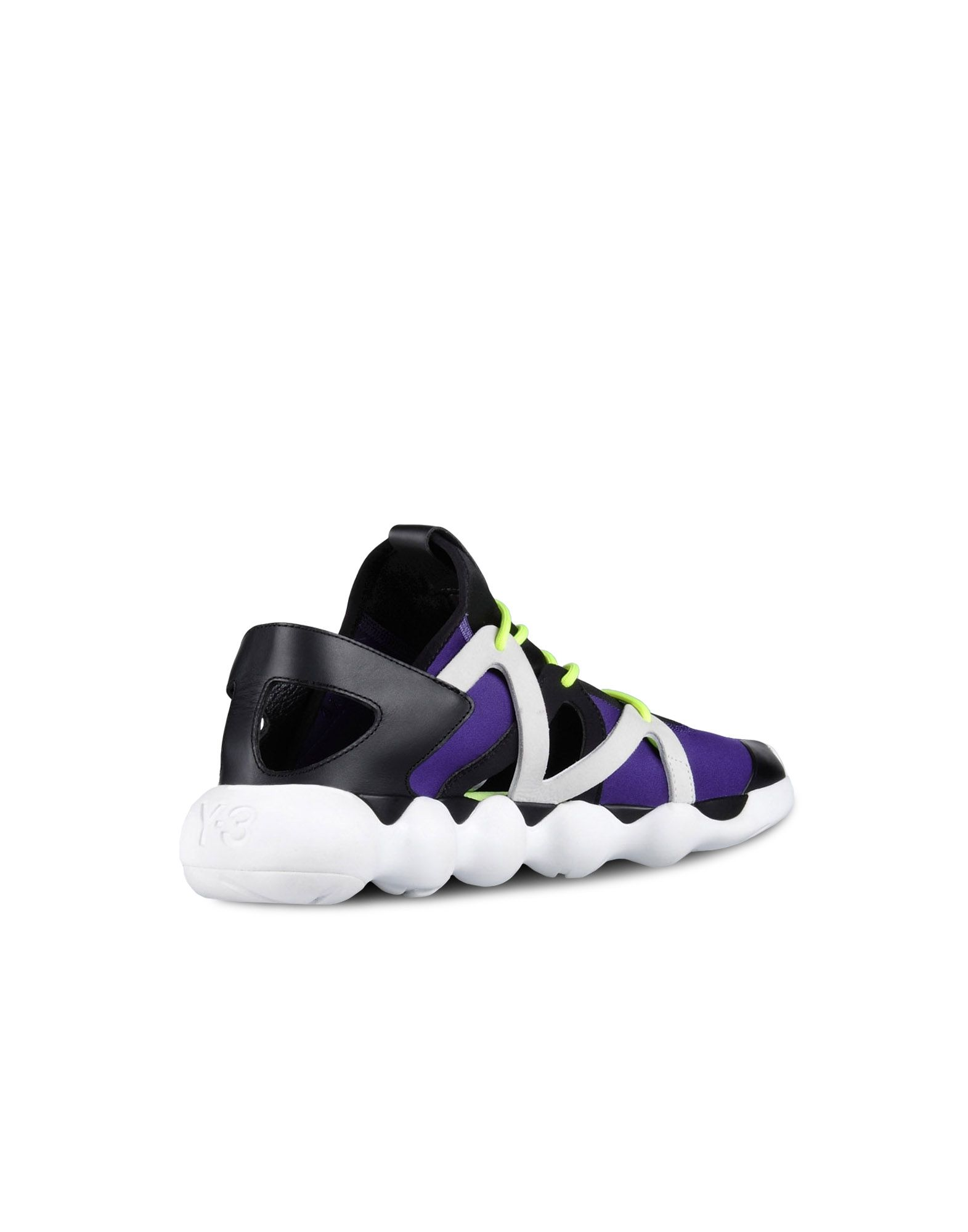 adidas y3 kyujo low