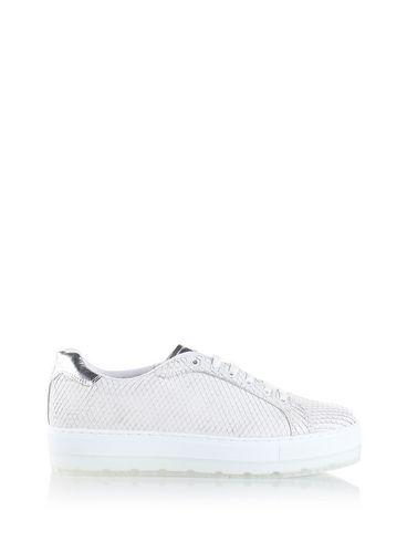 DIESEL Casual Shoe D LENGLAS S- ANDYES W f