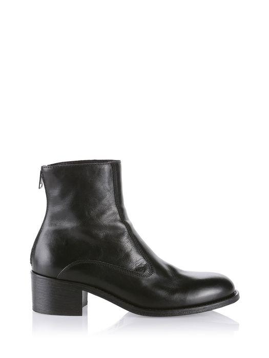 DIESEL D-REZ Dress Shoe U f