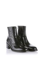 DIESEL D-REZ Dress Shoe U e