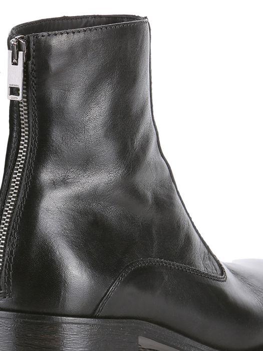DIESEL D-REZ Dress Shoe U r