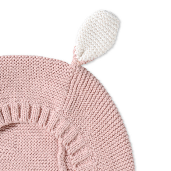 Pink Chips Hat