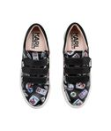 KARL LAGERFELD Karl Around the World Sneakers 8_e