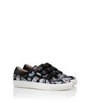 KARL LAGERFELD Karl Around the World Sneakers 8_f