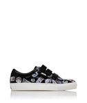 KARL LAGERFELD Karl Around the World Sneakers 8_r