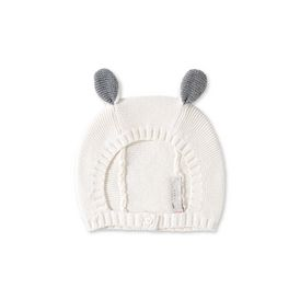 STELLA McCARTNEY KIDS Shoes & Accessories E Cloud Hat f