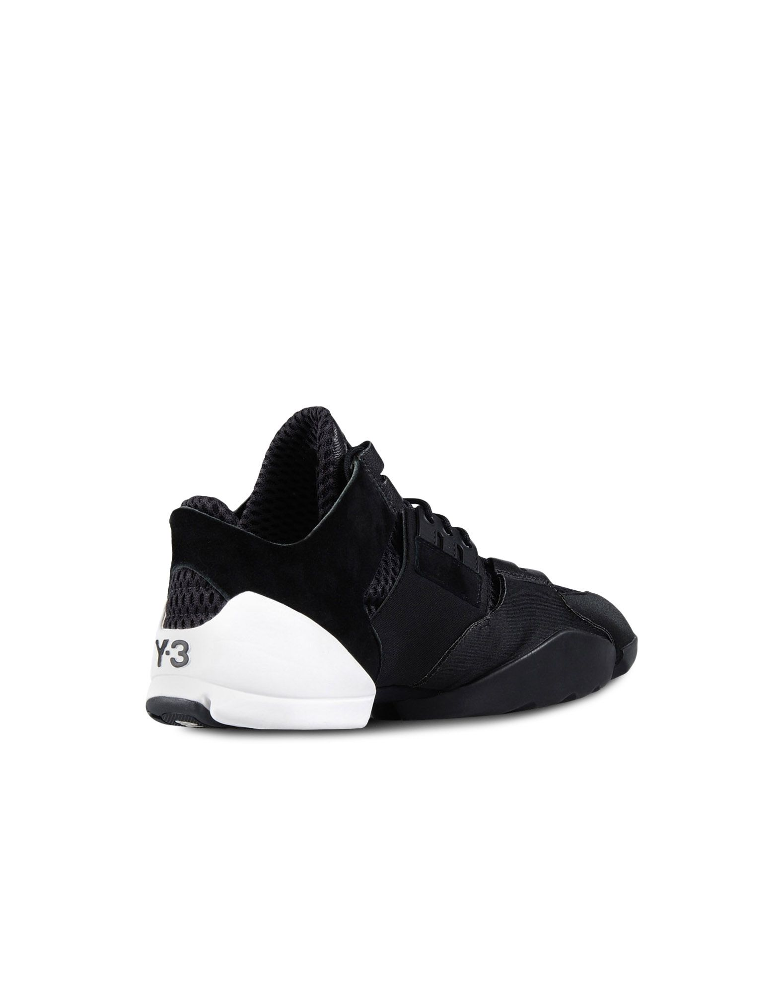 Y-3 KANJA SHOES woman Y-3 adidas