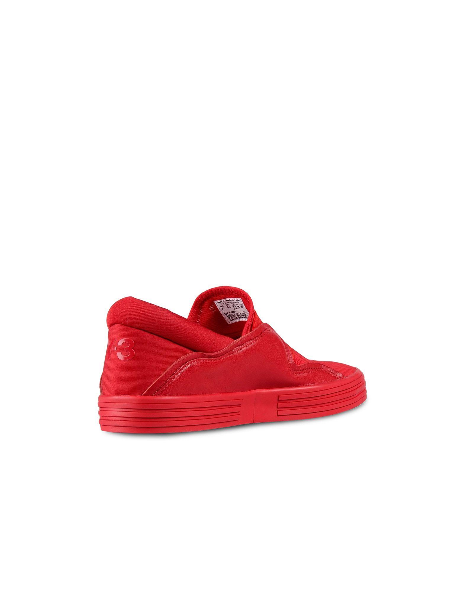 Buy cheap Online - adidas y3 women red 1ff7ded4f