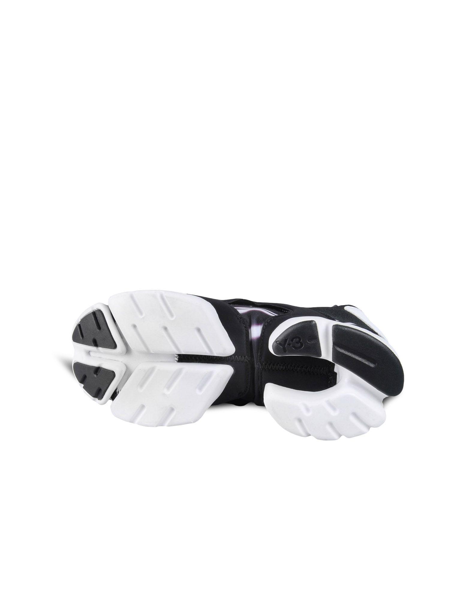 Y-3 KOHNA SHOES unisex Y-3 adidas