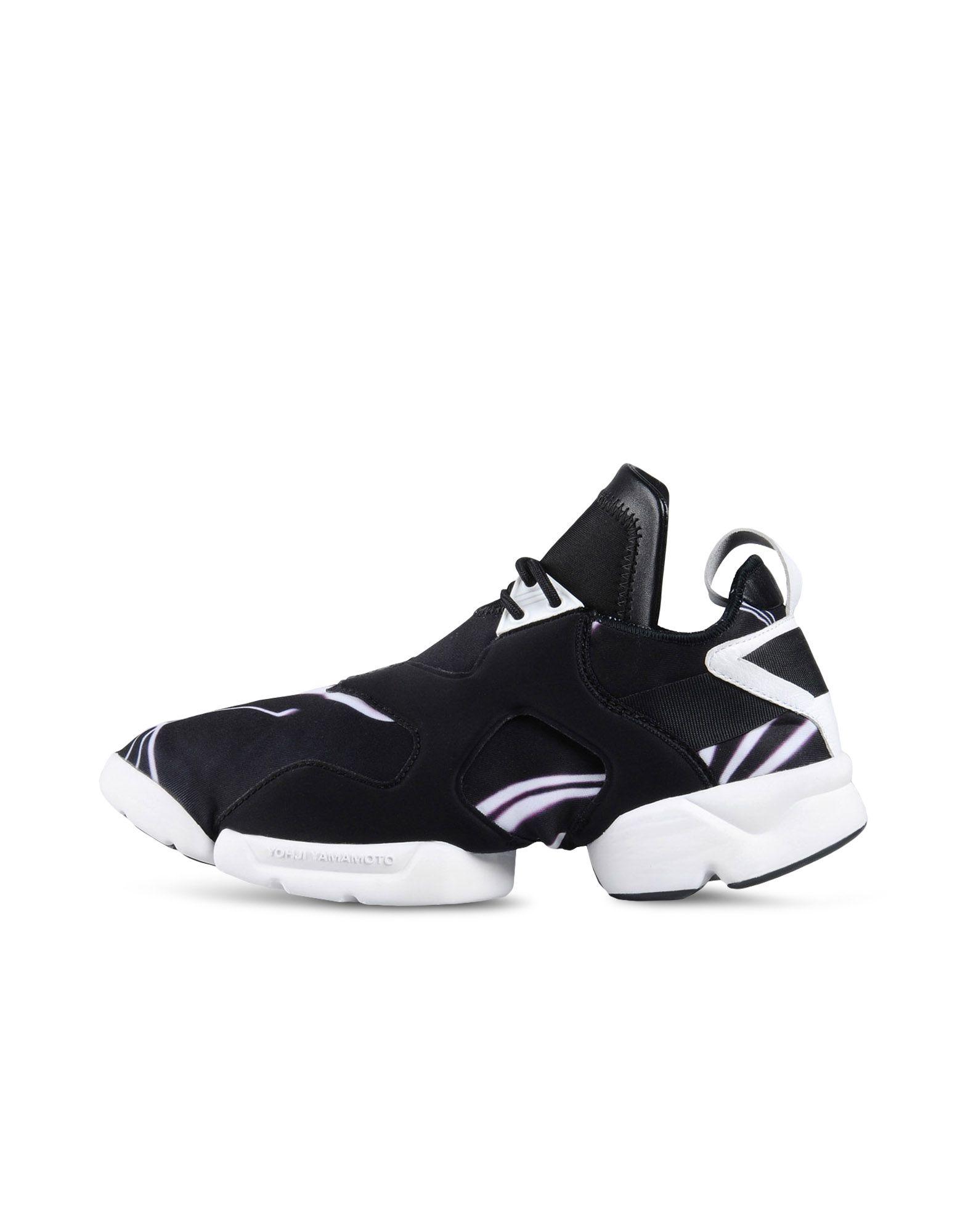 Y 3 KOHNA \u200e \u200eSneakers\u200e \u200e \u200e | Adidas Y-3
