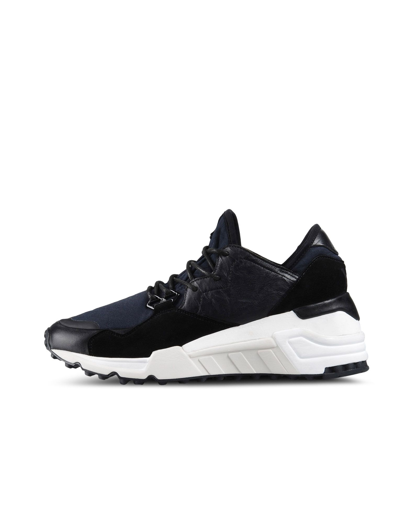 adidas y3 wedge sock run