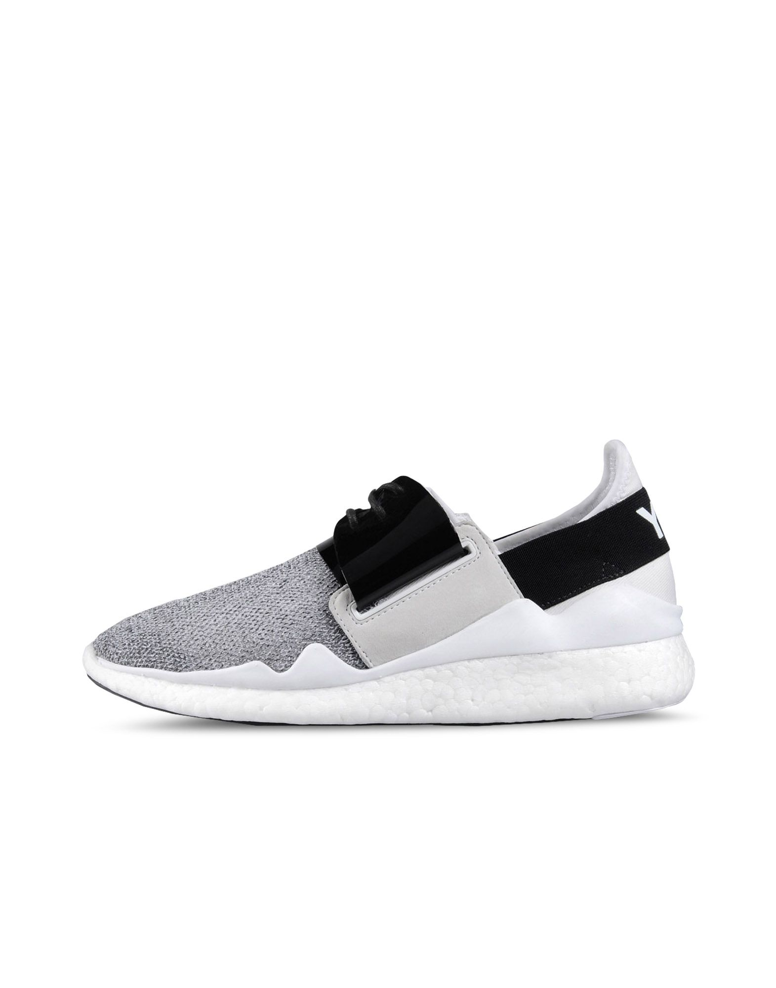 adidas y3 ladies shoes