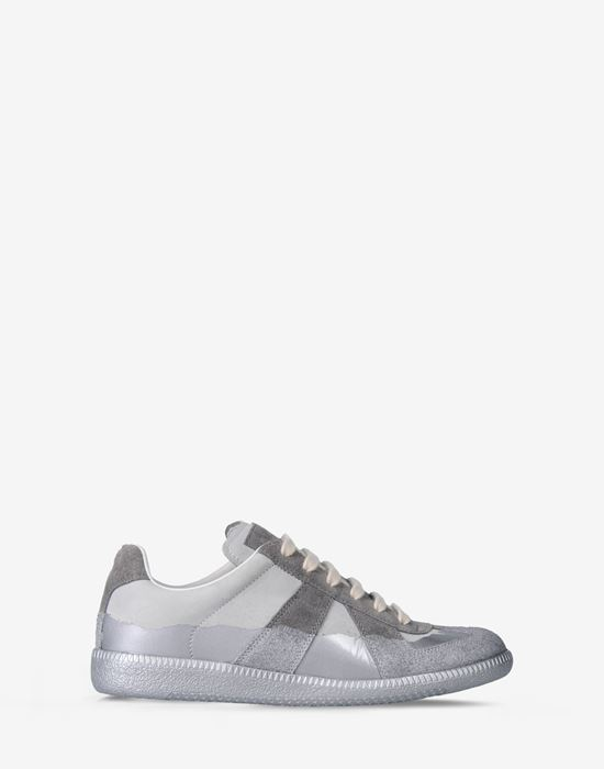 MAISON MARGIELA 22 Low top  Replica  sneakers Sneakers       pickupInStoreShipping info   e1203b481c