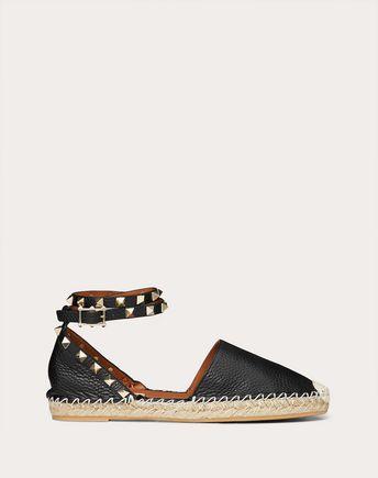 VALENTINO GARAVANI 坡跟鞋 D MW2S0780VTO 963 f