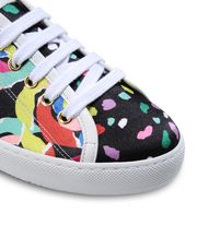 Sneakers Woman BOUTIQUE MOSCHINO