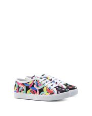 BOUTIQUE MOSCHINO Sneakers Woman r