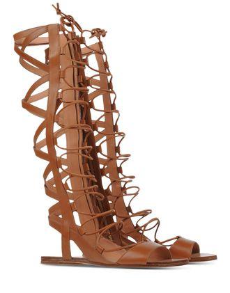 BELLE BY SIGERSON MORRISON Sandals