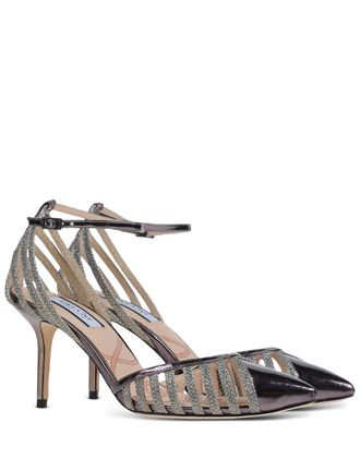 LUCY CHOI Pumps