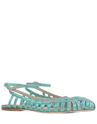 ANNIEL Sandals