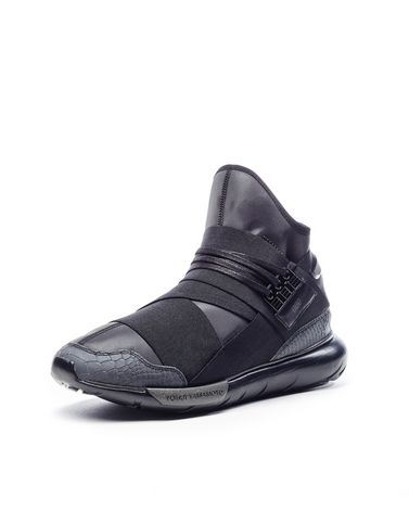 Y-3 Qasa 300 SHOES man Y-3 adidas
