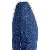 STELLA McCARTNEY Denim Elyse Shoes Wedges D a
