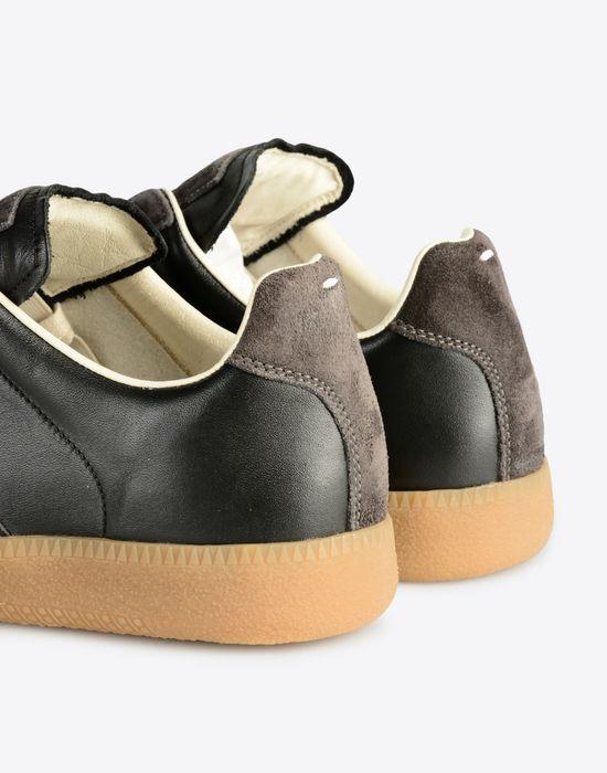 MAISON MARGIELA 'Replica' sneakers Sneakers D e