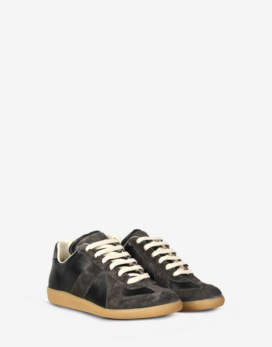 MAISON MARGIELA 'Replica' sneakers Sneakers D r