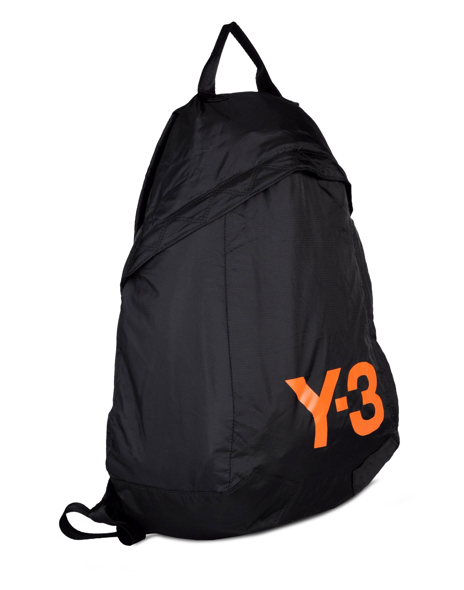 c256e3812b ... Y-3 Y-3 FS Packable Backpack Backpack E r ...